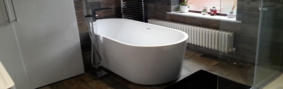 Image result for bathroom fitter Sheffield