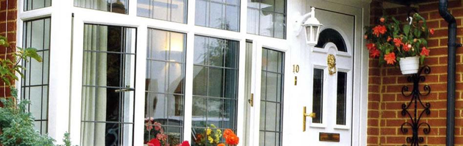 window fitters sheffield & Windows and Doors Sheffield Windows Fitters Composite Doors